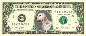Engsetter9dollar